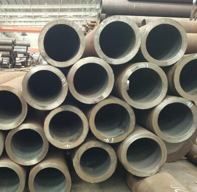 20G锅炉管,高压锅炉管,高压合金锅炉管,高压合金无缝钢管厂-长乐20G锅炉管